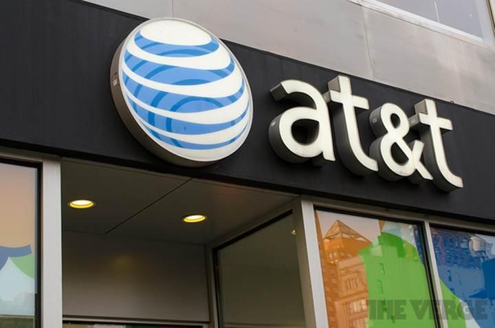 Dev telekomünikasyon şirketi AT&T sahte aramaları engelleyecek