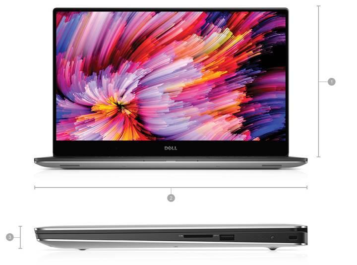 Tek gerçek 15 inç MacBook Pro alternatifi daha donanımlı hale geliyor