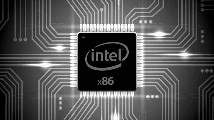 Intel Core ailesi gidiyor yerine yeni bir mimari geliyor