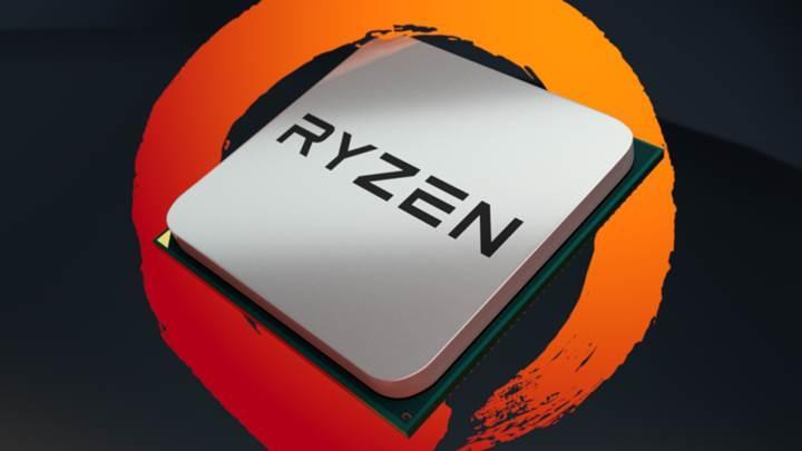 Anakart üreticileri AMD Ryzen ve x370 çipsetinden ümitli