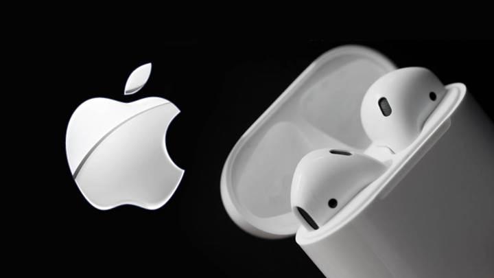 Apple AirPods taleplerini karşılamakta zorlanan Inventec üretimi genişletiyor