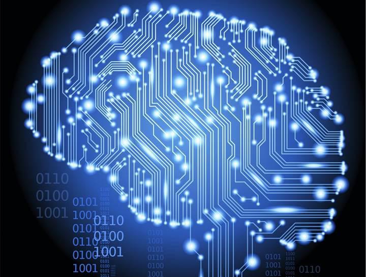 Yapay zekanın geldiği uç nokta: 160 milyar dolarlık fon yapay zekanın emrinde