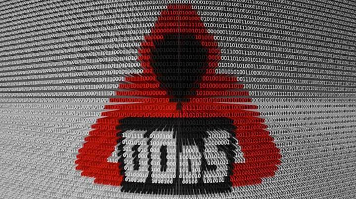Hacker'lar DDoS saldırılarını dikkat dağıtmak için kullanıyor