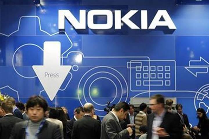 Nokia, yazılım uzmanı Comptel'i satın alacak