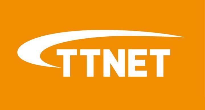 Rekabet Kurumu, TTNET hakkında soruşturma başlattı!