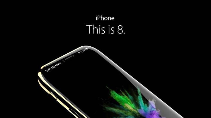 Apple, 2018 model iPhone'ların OLED ekranlarını Çinli BOE'den tedarik edebilir