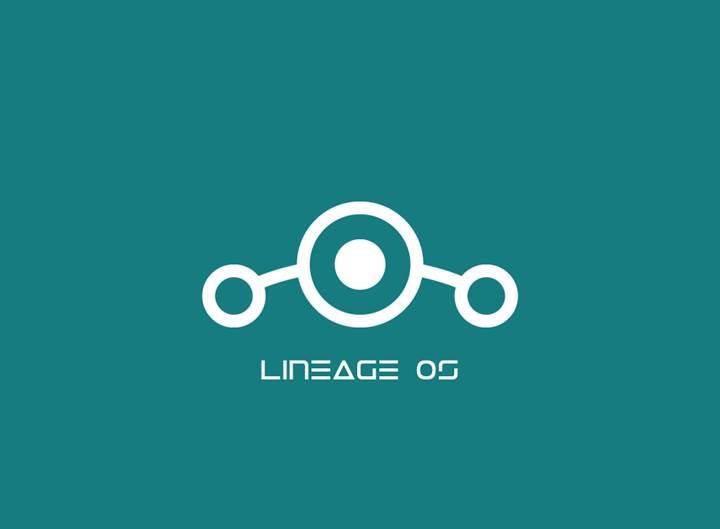 LineageOS yarım milyon indirme sayısına ulaştı