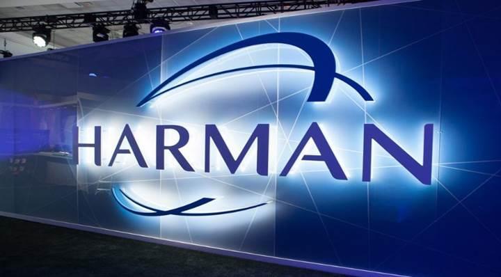 Hissedarlar kabul etti: Harman, Samsung ailesine katılıyor