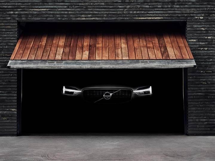 Volvo XC60 yeni güvenlik önlemleriyle geliyor
