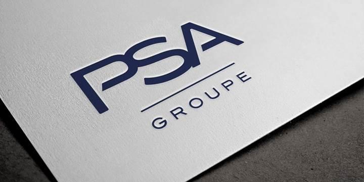 PSA Gurubu, TravelCar yatırımı ile ABD'ye geri dönüyor