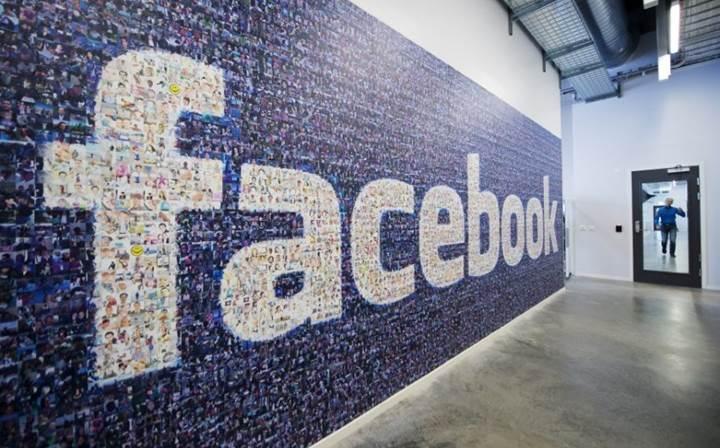 Facebook, City Guides isimli yeni özelliği test ediyor