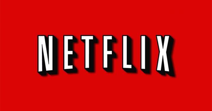 Netflix, HDR içerikleri LG G6 ile akıllı telefonlara getiriyor