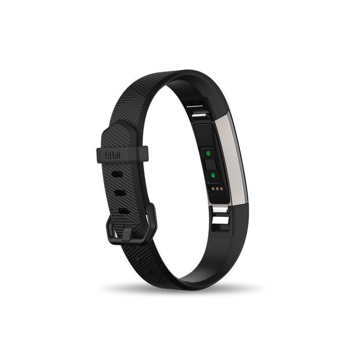 Fitbit Alta bilekliği nabız ölçer ile yenilendi