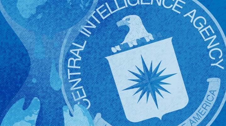 Apple: Wikileaks belgelerindeki açıkları zaten düzeltmiştik