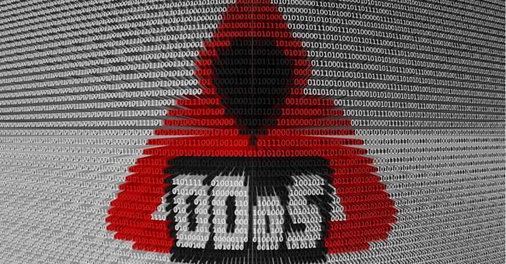 Siber güvenlik için ilk