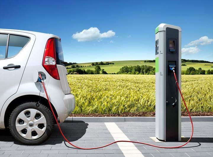 """Mazda: """"Zorunlu olduğumuz için elektrikli otomobil üreteceğiz"""""""