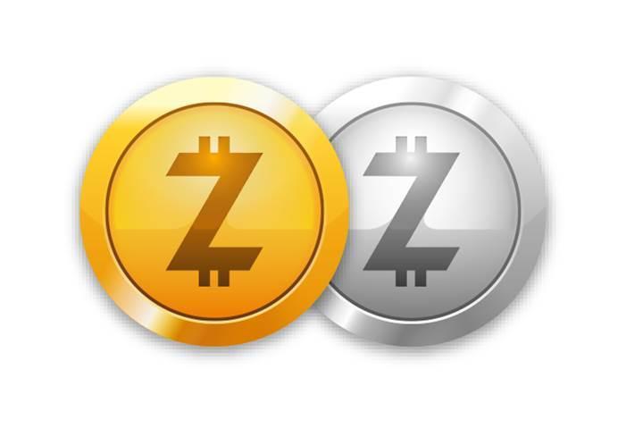 Razer zVault dijital cüzdan kullanıma sunuldu