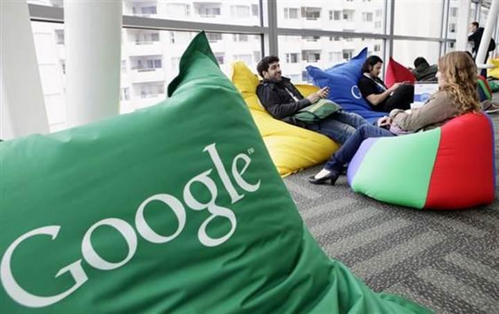 Fortune çalışılacak en iyi 100 şirketi açıkladı: Google yine zirvede