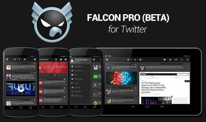 Twitter, mobil uygulama geliştiricisini Twitch'e kaptırdı