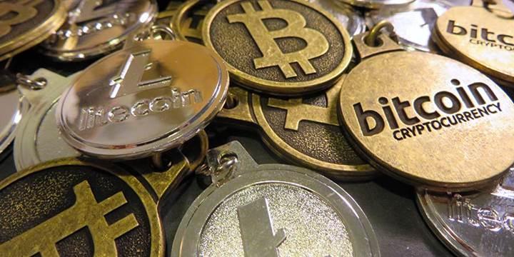 Bitcoin'in Borsa Yatırım Fonu başvurusu reddedildi