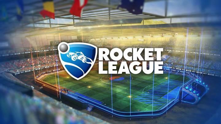 Rocket League 29 milyon oyuncu sayısına ulaştı!