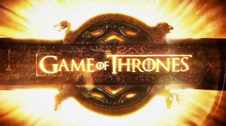 Game of Thrones'un final sezonunun bölüm sayısı açıklandı