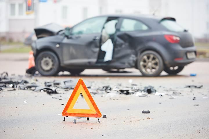 Trafik sigortasında yeni dönem: Fiyatlar %30 düşecek