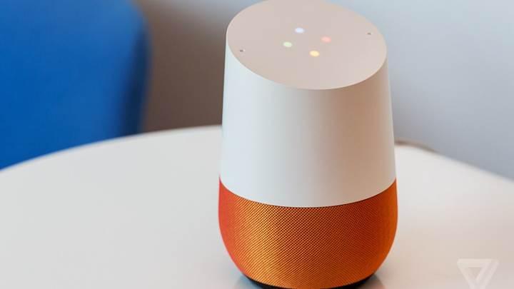 Google, sesli asistanı Home üzerinden reklam yayınlamaya başladı