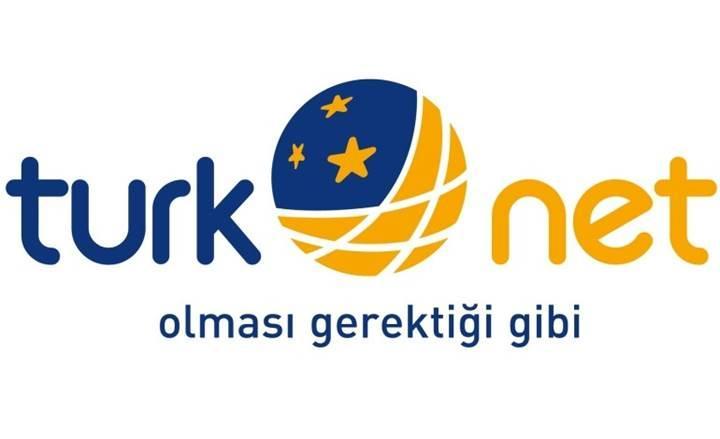 TurkNet'ten sevindiren hamle: Adil Kullanım Kotası kaldırıldı!