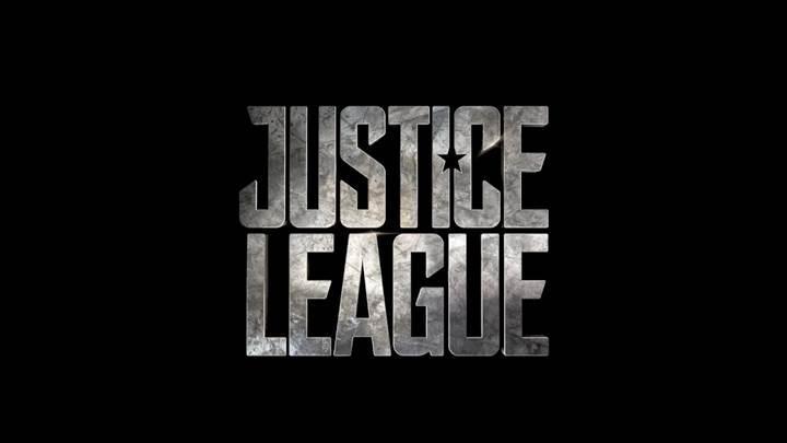 Justice League'in fragmanı paylaşıldı