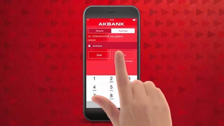 Akbank'ın sistemleri çöktü: Hiçbir bankacılık işlemi yapılamıyor