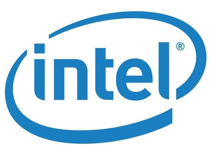 Intel Kaby Lake-X ailesinin ilk modeli sızdı: Şaşırtıcı sonuçlar!