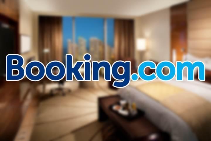 BTK Başkanı Sayan: Booking.com'u biz engellemedik, kendileri erişime kapattı