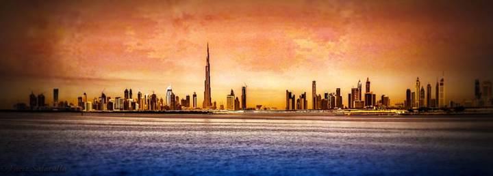 Birleşik Arap Emirlikleri yenilenebilir enerjiyle 182 milyar dolar tasarruf etmeyi bekliyor