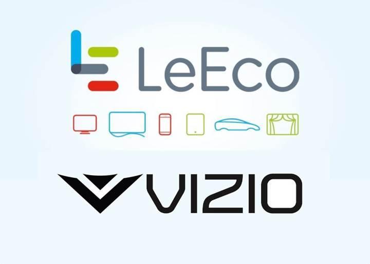 LeEco 2 milyar dolarlık satın alımdan vazgeçti