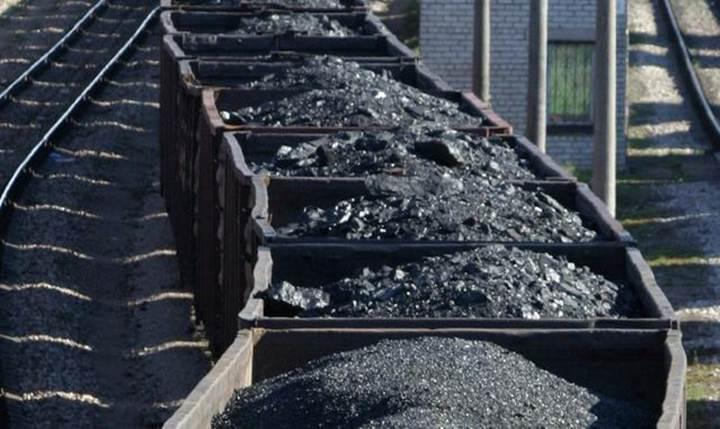 Birleşik Krallık'ta 135 yıl sonra bir ilk: Kömür temelli enerji olmadan 24 saati tamamladı