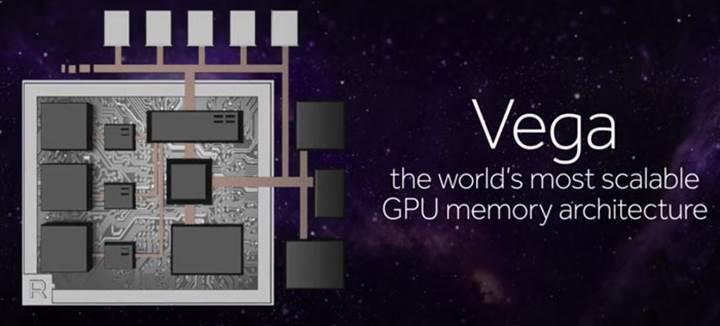 AMD'de mali kayıplar devam ediyor