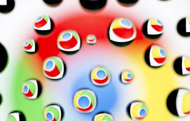 Google Chrome tarayıcısı Windows üzerinde otomatik olarak 64-bit sürümüne geçiyor