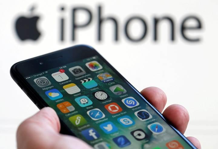 Qualcomm'dan iPhone satışlarını yasaklama hamlesi