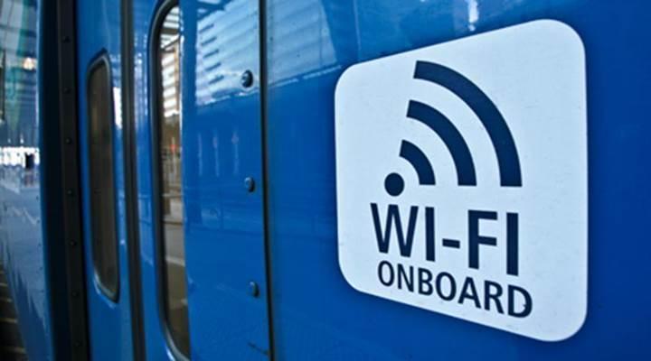 Facebook, Hindistan'da 20.000 Wi-Fi noktası açıyor