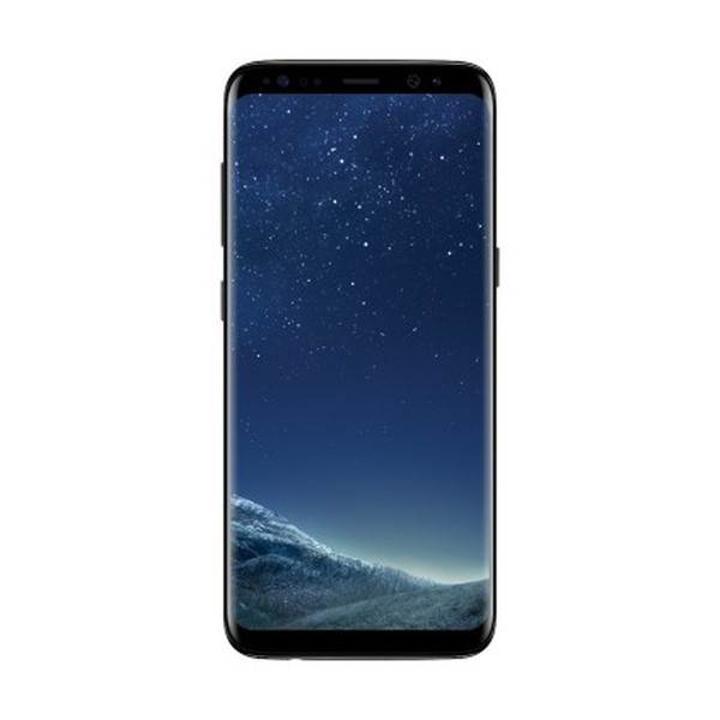 Samsung Galaxy S8 serisinde de farklı depolama bileşeni şüphesi