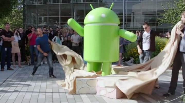 Android kullanıcısı 2 milyar, YouTube günlük izlenme 1 milyar saat oldu