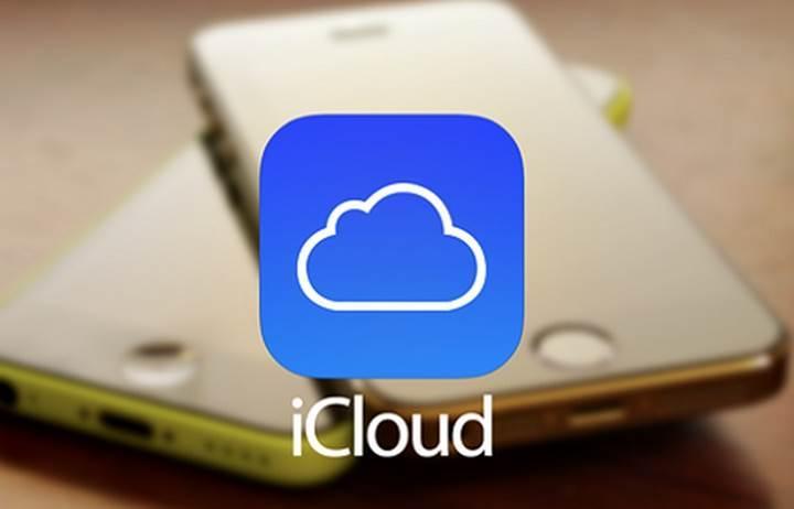 iPhonelardaki Notlar'ın iCloud üzerinde depolandığı ortaya çıktı