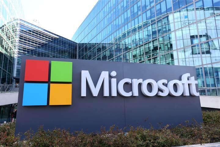 Rekabet Kurumu, Microsoft'a soruşturma açıyor