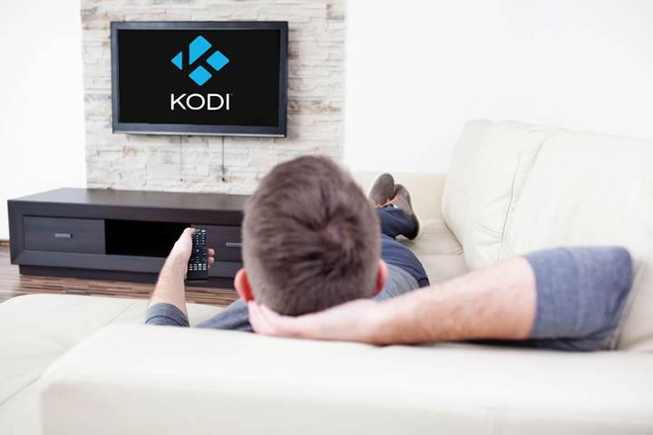 Dizi ve film izleyicileri dikkat! Altyazılar hacklenmenize neden olabilir