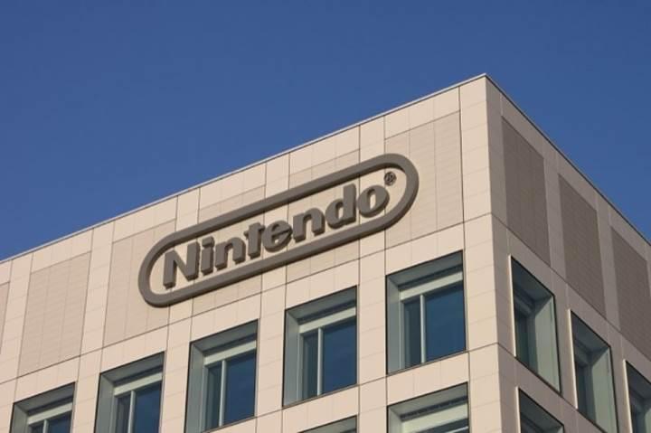 Nintendo Switch ile şirket hisseleri rekor seviyede