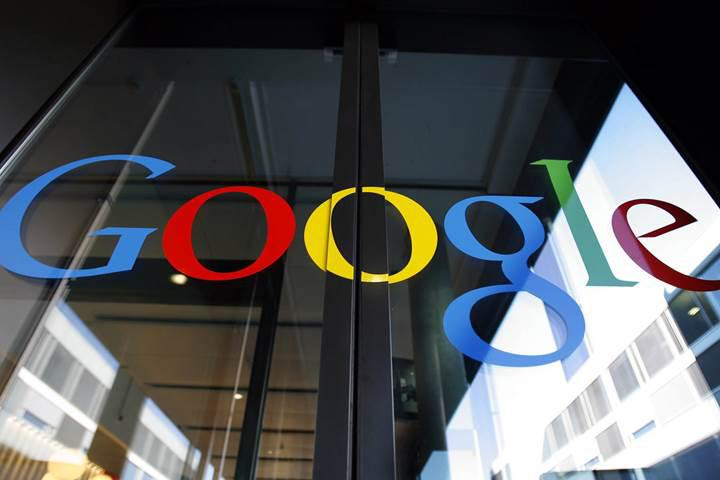 Maliye Bakanlığı'ndan Google'a 300 milyon TL ceza