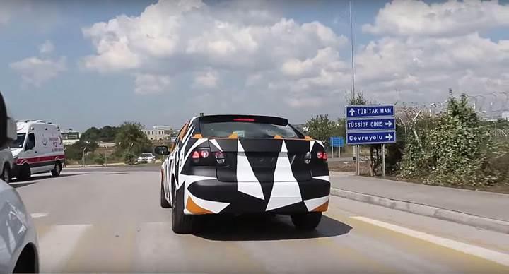 Bilim, Sanayi ve Teknoloji Bakanı'ndan yerli otomobil açıklaması