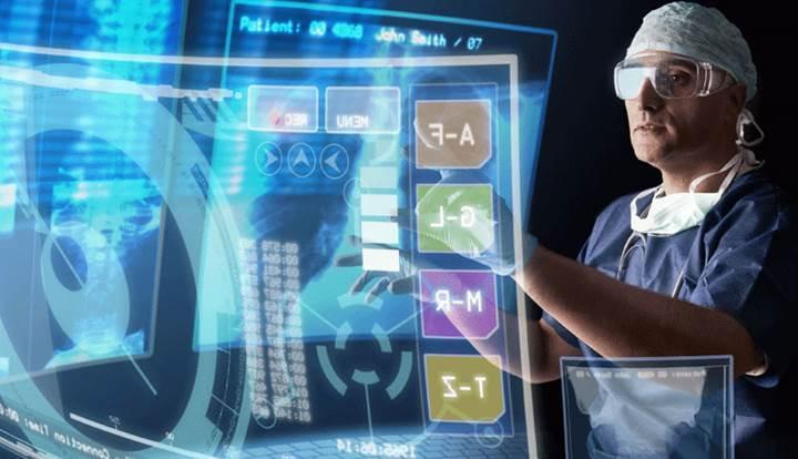 Hastaların ölüp ölmeyeceğini öngörebilen yapay zeka geliştirildi