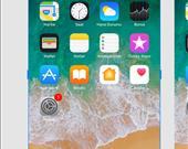 Artık ekran görüntüsü aldığınızda doğrudan üzerinde düzenleme yapabiliyorsunuz